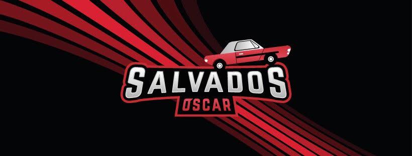Salvados Oscar